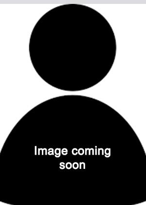 image-comiong-soon