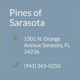 blue-pines-address