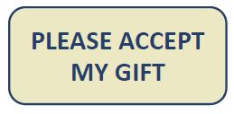 accept my gift